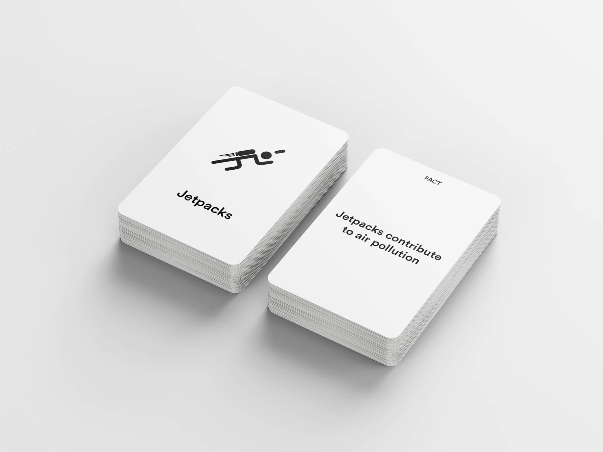 Plott-card-deck-mockup