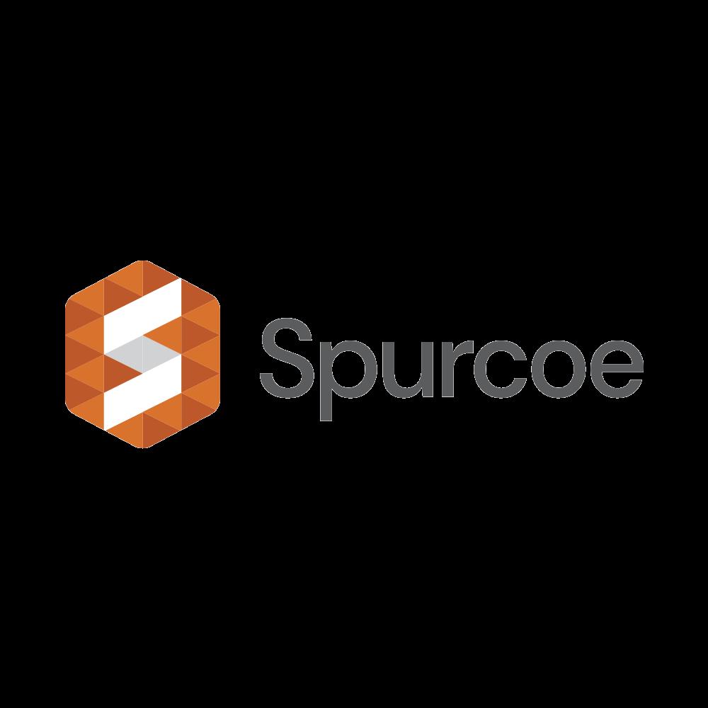 CLIENT_SPURCOE