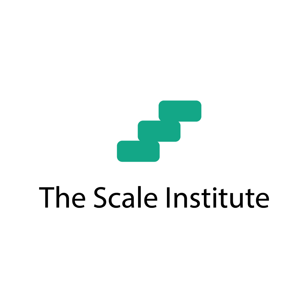CLIENT_THE-SCALE-INSTITUTE